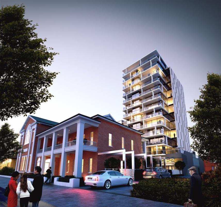 902-262-South-Terrace-Adelaide-5000-SA