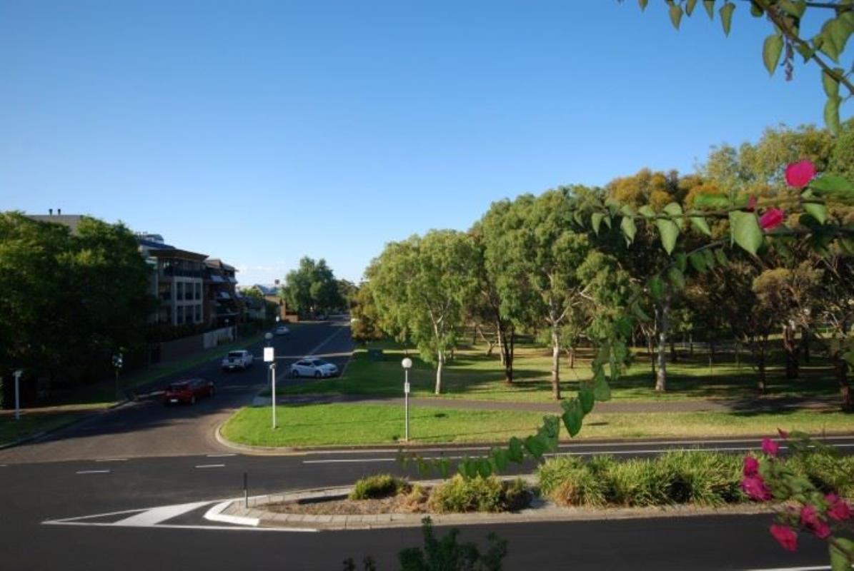15-233-East-Terrace-Adelaide-5000-SA