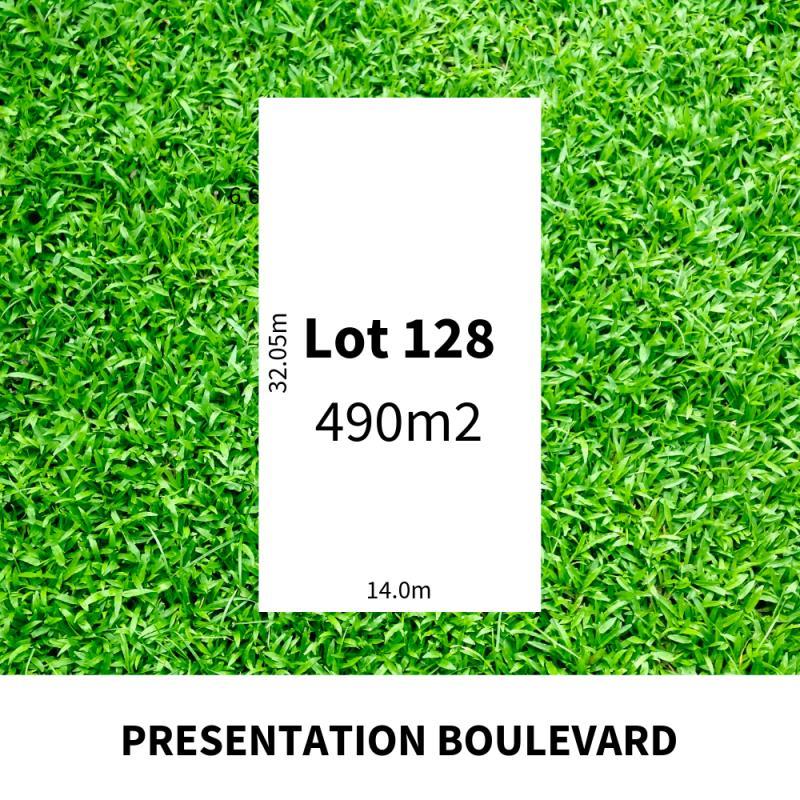 Lot-128,-177-Ballarat-Carnham-Road-Delacombe-3356-VIC