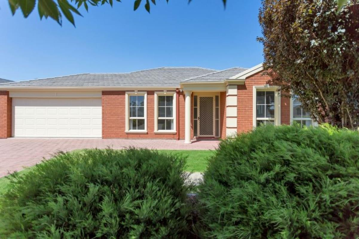 18-Collett-Avenue-Mount-Barker-5251-SA