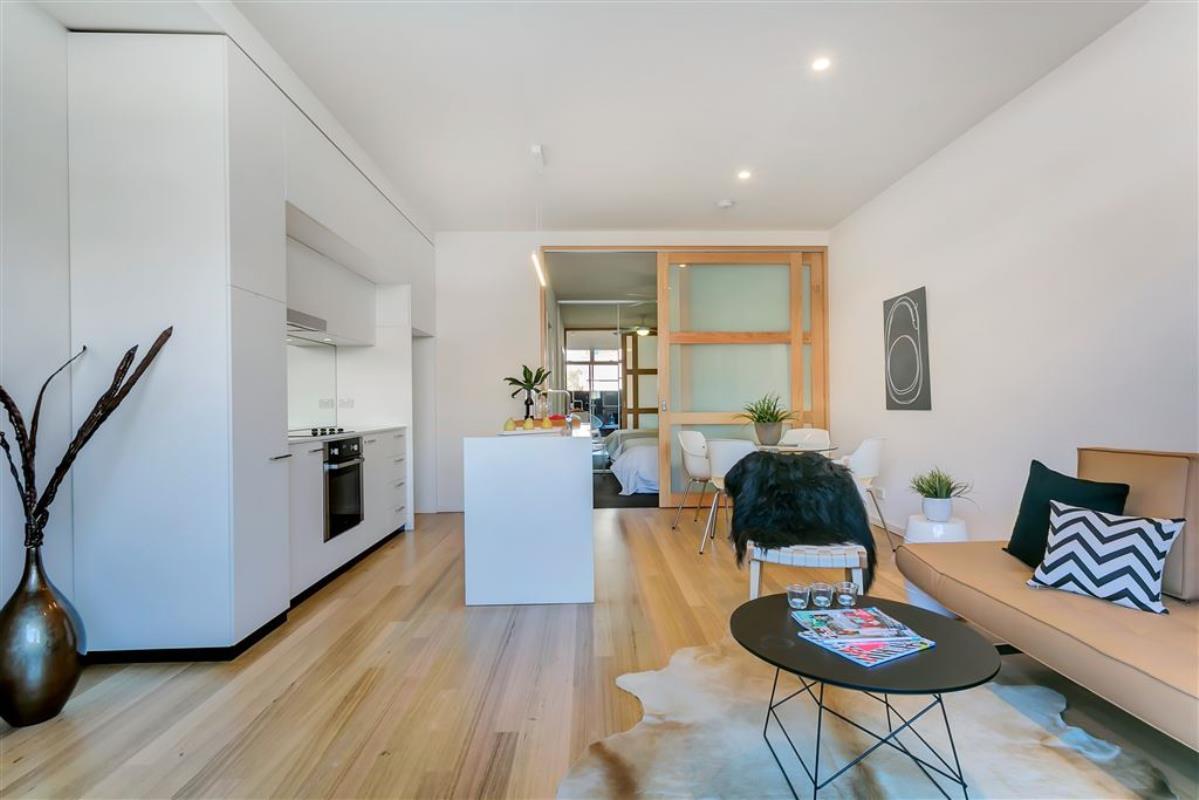 1-128-Gilles--Street-Adelaide-5000-SA