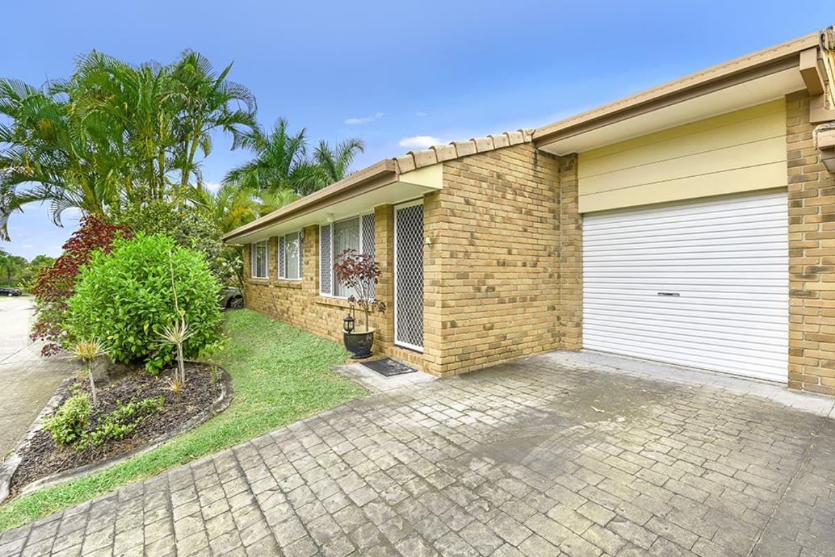 132-97-Edmund-Rice-Drive-Southport-4215-QLD