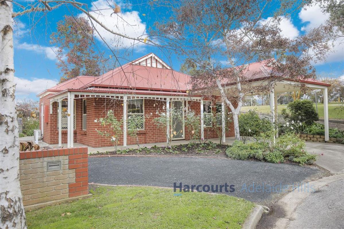 5-Howard-Close-Mount-Barker-5251-SA