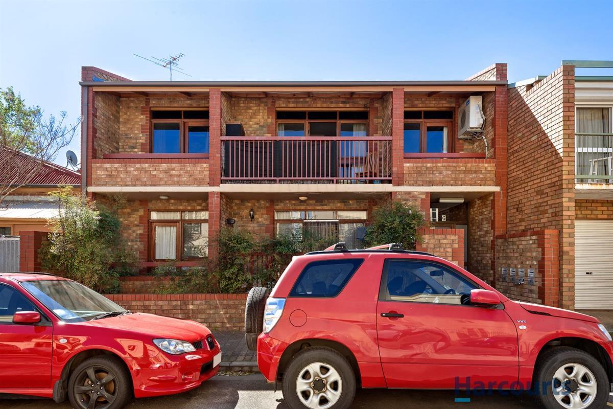 2-6-Hume-Street-Adelaide-5000-SA