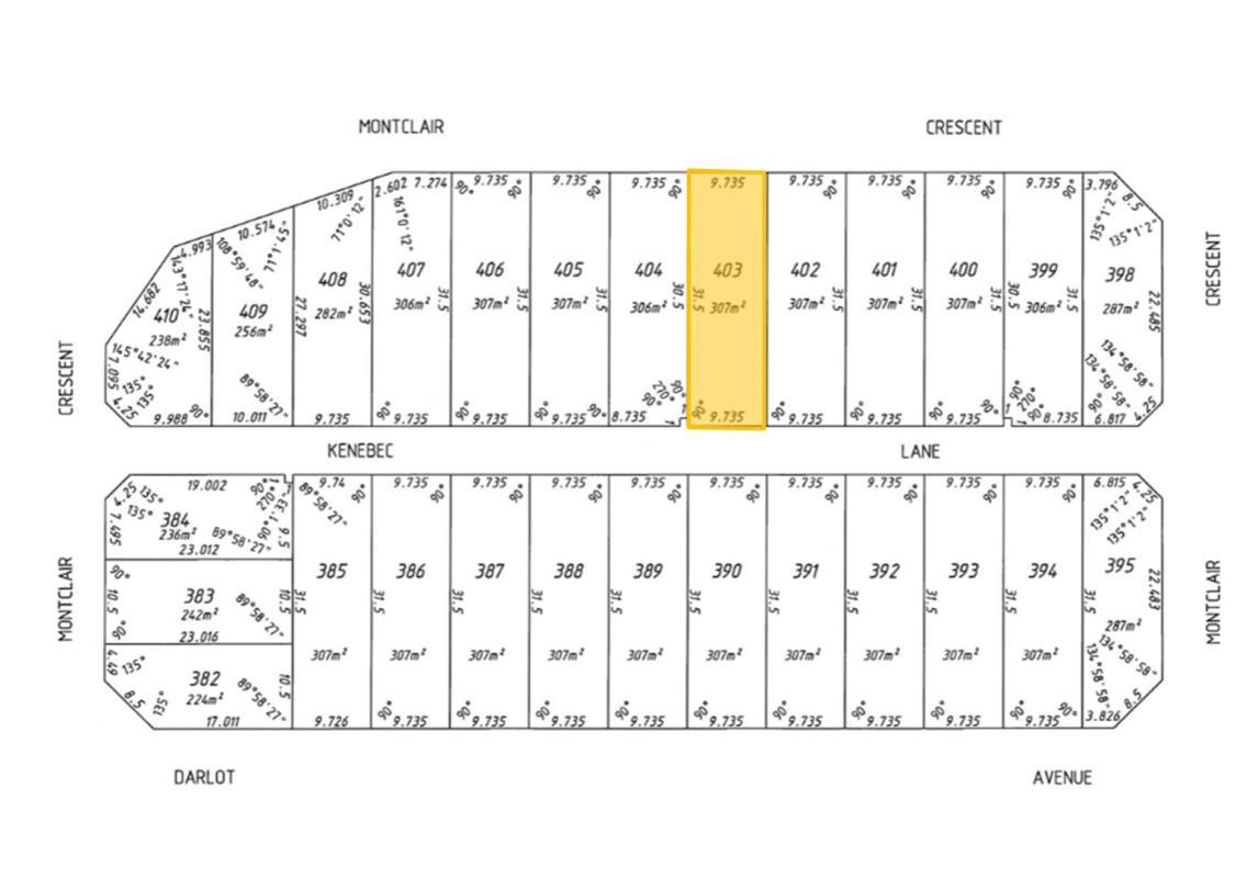 Lot-403-Montclair-Crescent-Success-6164-WA