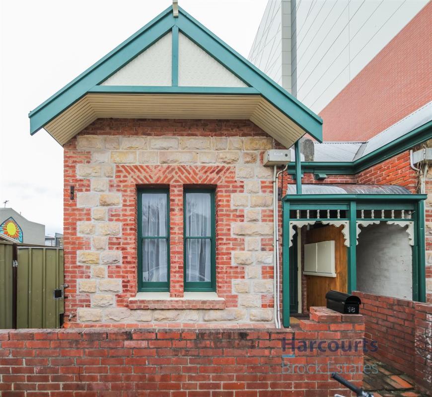 18-Hume-Street-Adelaide-5000-SA