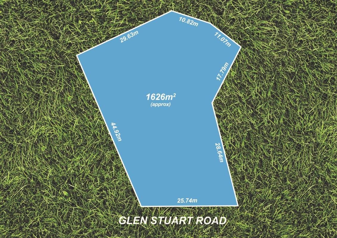 11-Glen-Stuart-Road-Woodforde-5072-SA