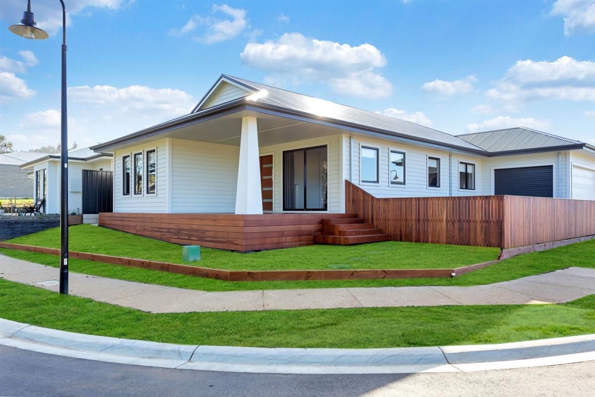 12-Kangaroo-Terrace-(off-Sims-Road)-Mount-Barker-5251-SA