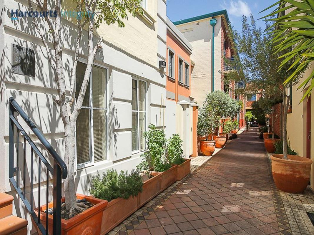 39-34-Palmerston-street-Perth-6000-WA