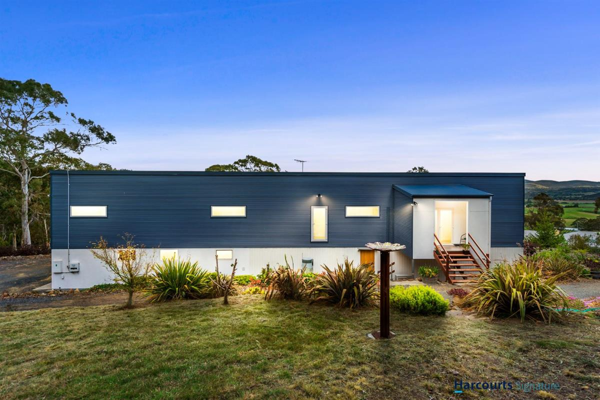 104-Tolpuddle-Drive-Richmond-7025-TAS