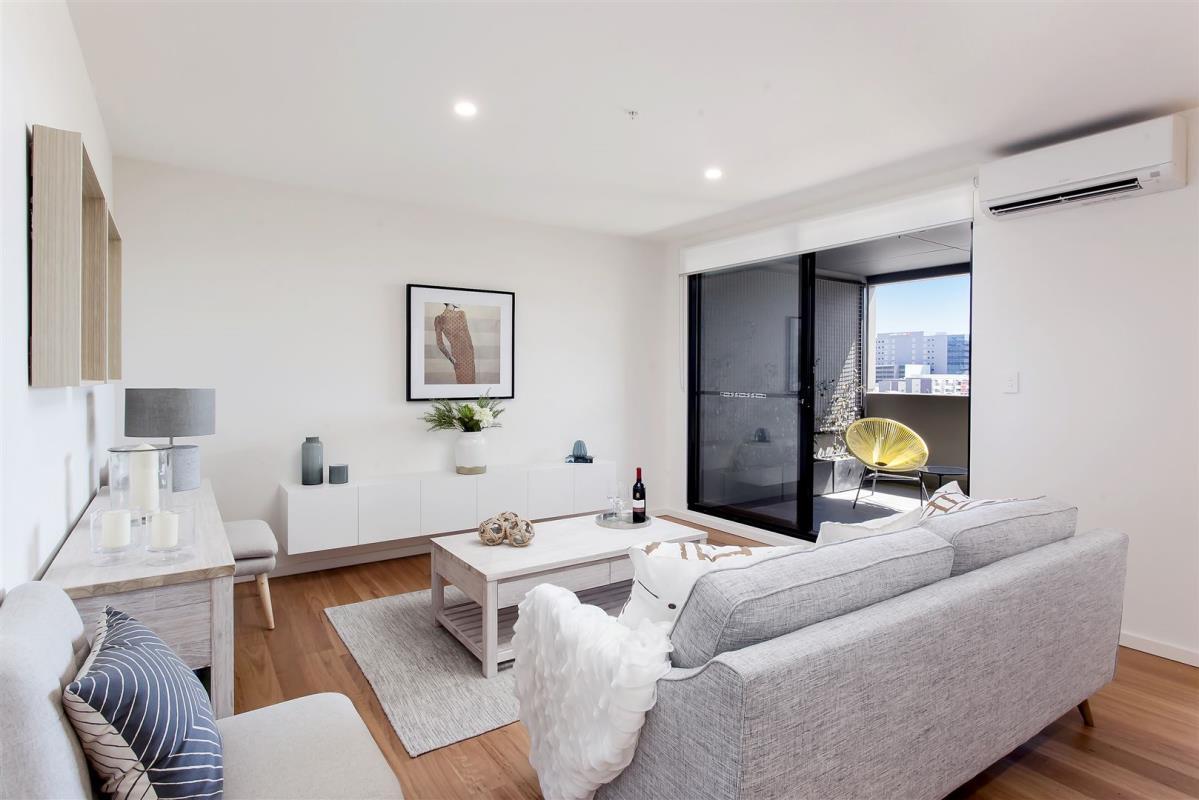 405-20-Mocatta-Place-Adelaide-5000-SA