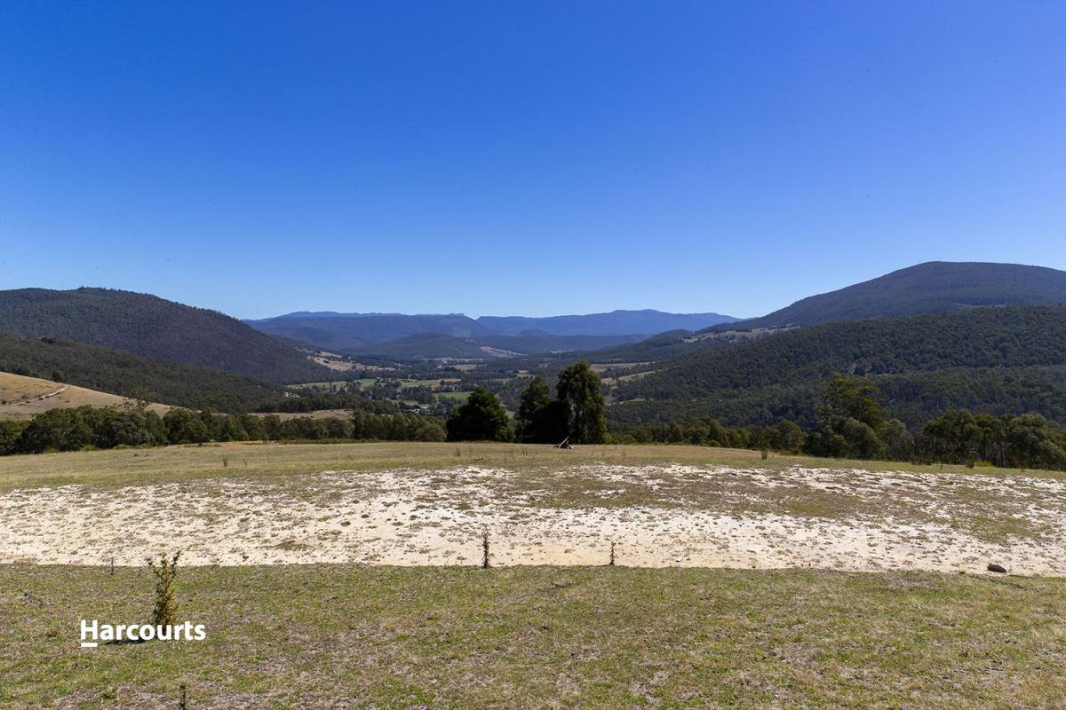 64-Boundary-Creek-Road-Judbury-7109-TAS