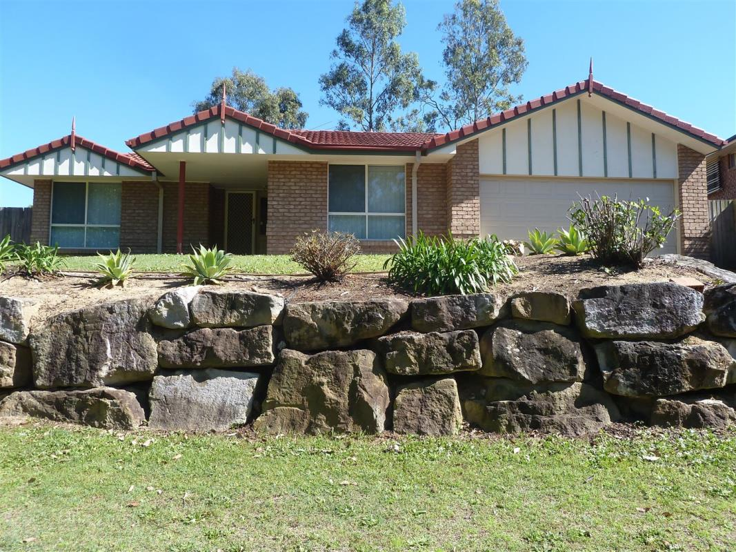 61-Highridge-Road-Springfield-4300-QLD