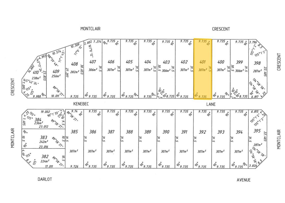 Lot-401-Montclair-Crescent-Success-6164-WA