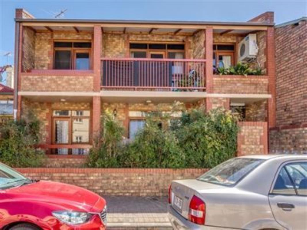 1-6-Hume-Street-Adelaide-5000-SA