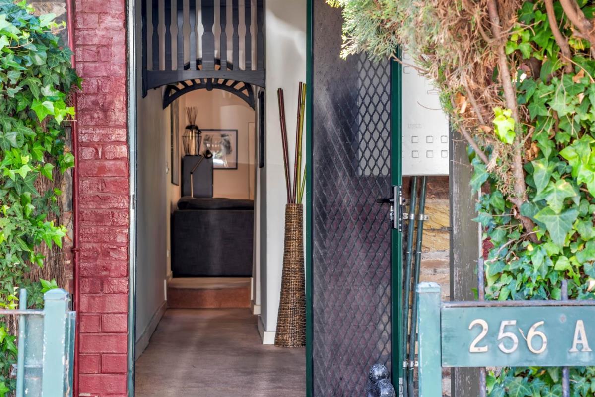 256A-Gilbert-Street-Adelaide-5000-SA