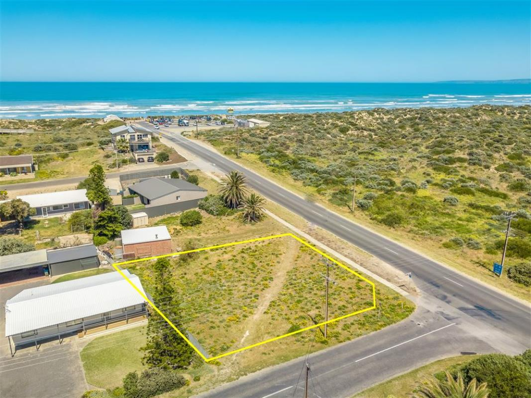 6-beach-road-goolwa-south-5214-sa