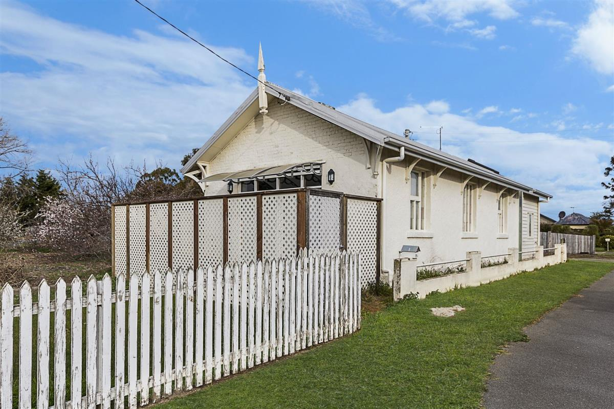 51D-Clarence-Street-Perth-7300-TAS