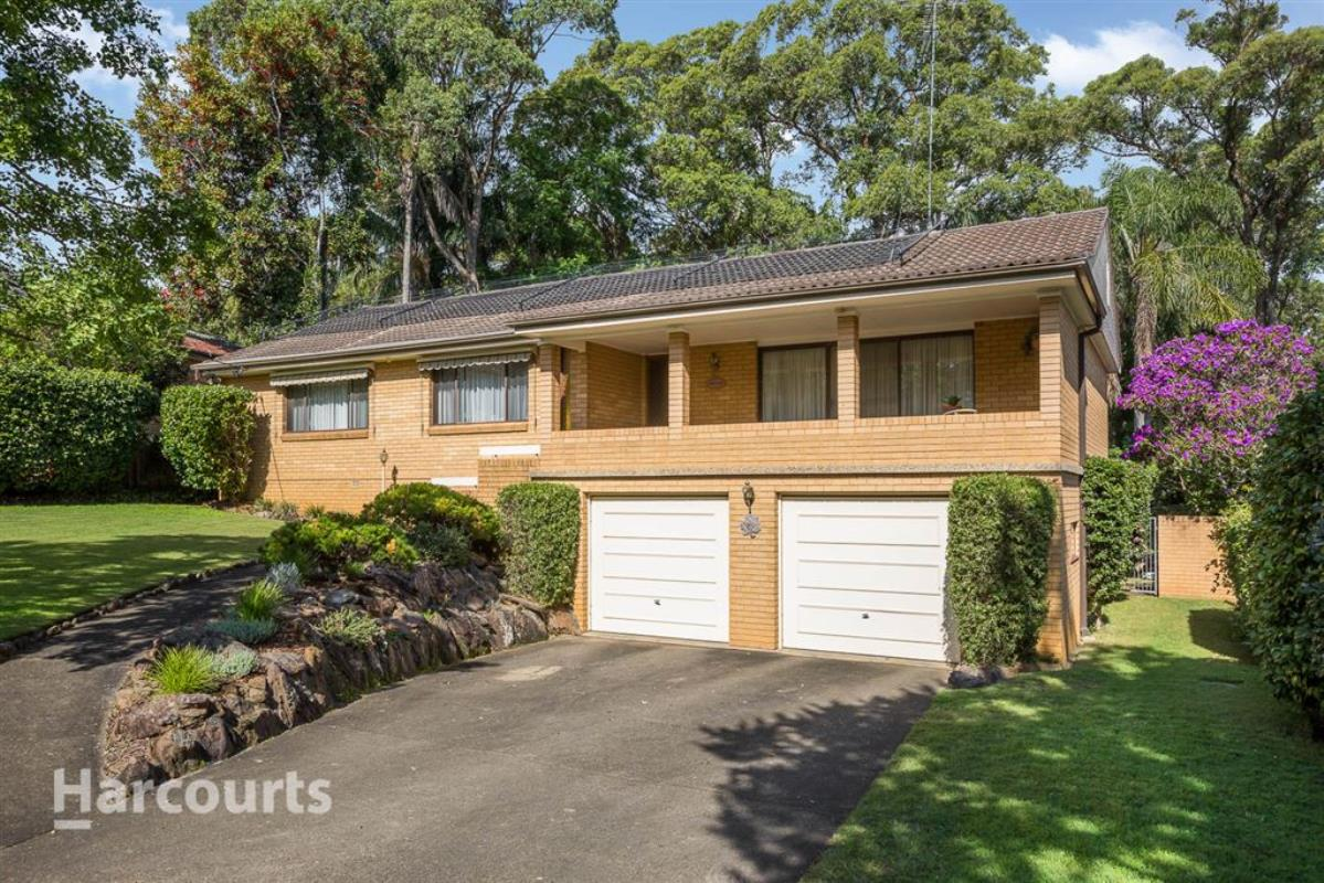 10-Serina-Avenue-Castle-Hill-2154-NSW