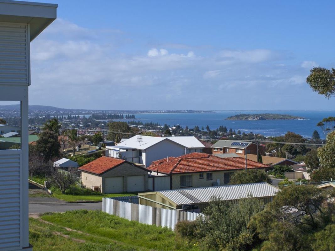 27-Wright-Terrace-Encounter-Bay-5211-SA
