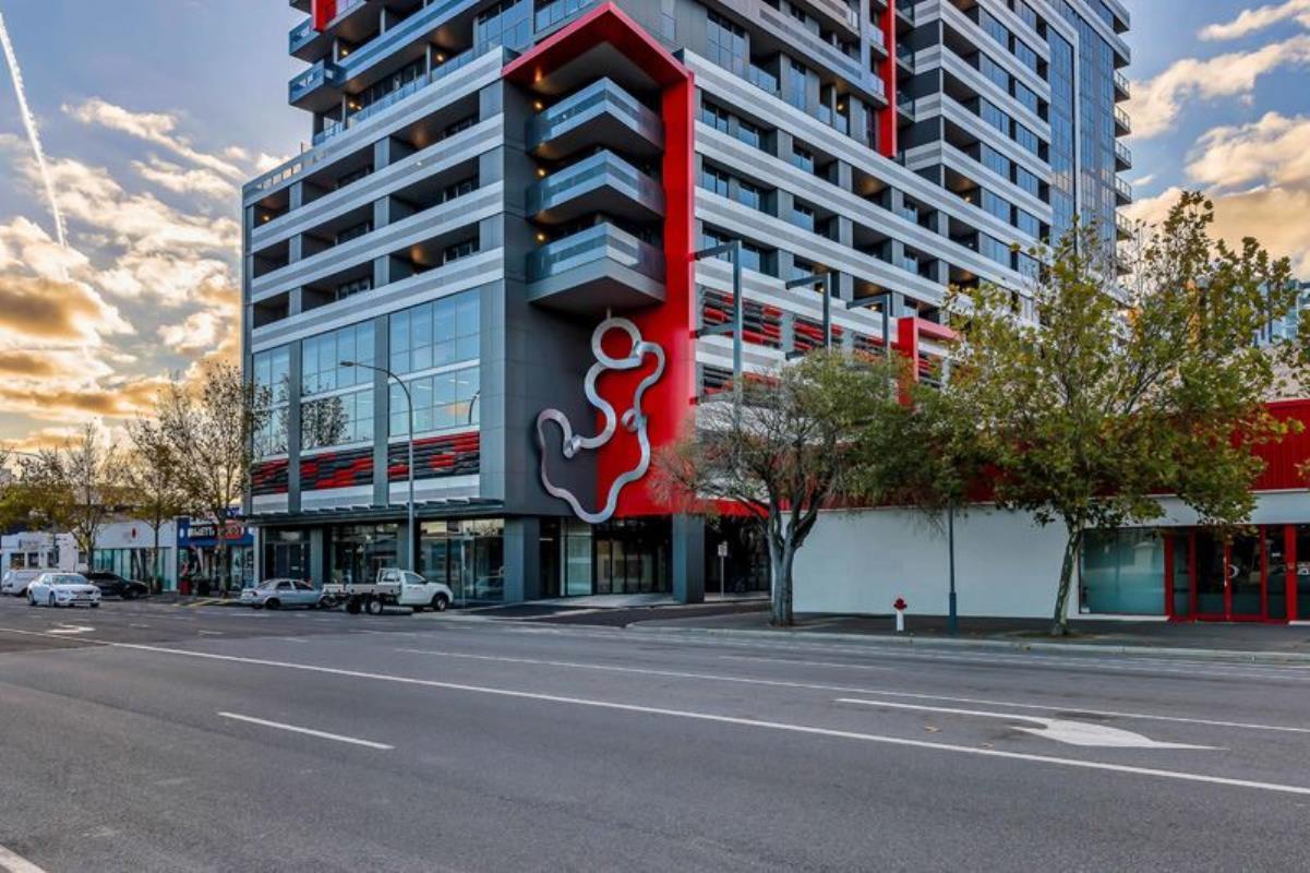 613A-160-Grote-Street-Adelaide-5000-SA