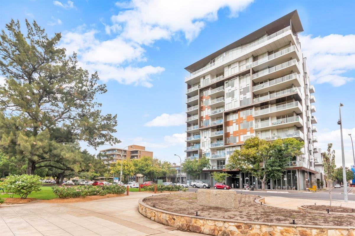 104-112-South-Terrace-Adelaide-5000-SA